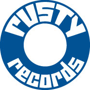 RUSTY-RECORDS-OK-BLU---PANTONE-653-SOLID-COATED