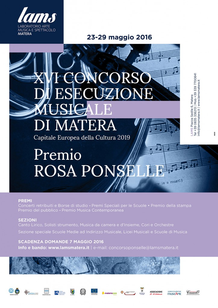 Locandina-RosaPonselle-2016-sitoweb