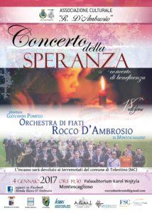 concerto-della-speranza_monte
